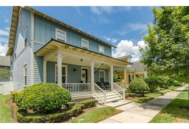 O5523571 Baldwin Park Orlando, Real Estate  Homes, Condos, For Sale Baldwin Park Properties (FL)