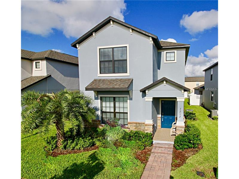 O5528271 Windermere Homes, FL Single Family Homes For Sale, Houses MLS Residential, Florida