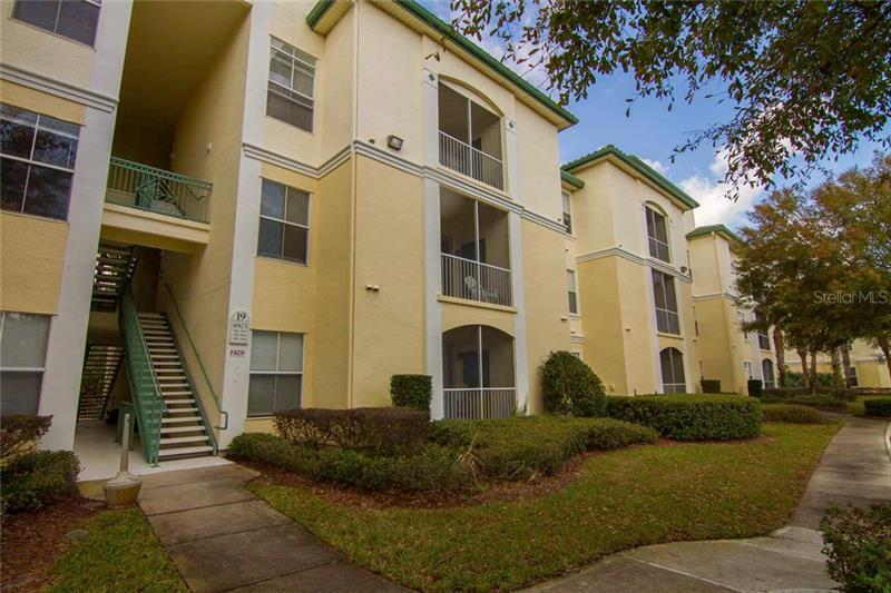O5553171 Kissimmee Condos, Condo Sales, FL Condominiums Apartments