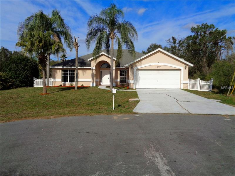 O5553571 Kissimmee Foreclosures, Fl Foreclosed Homes, Bank Owned REOs