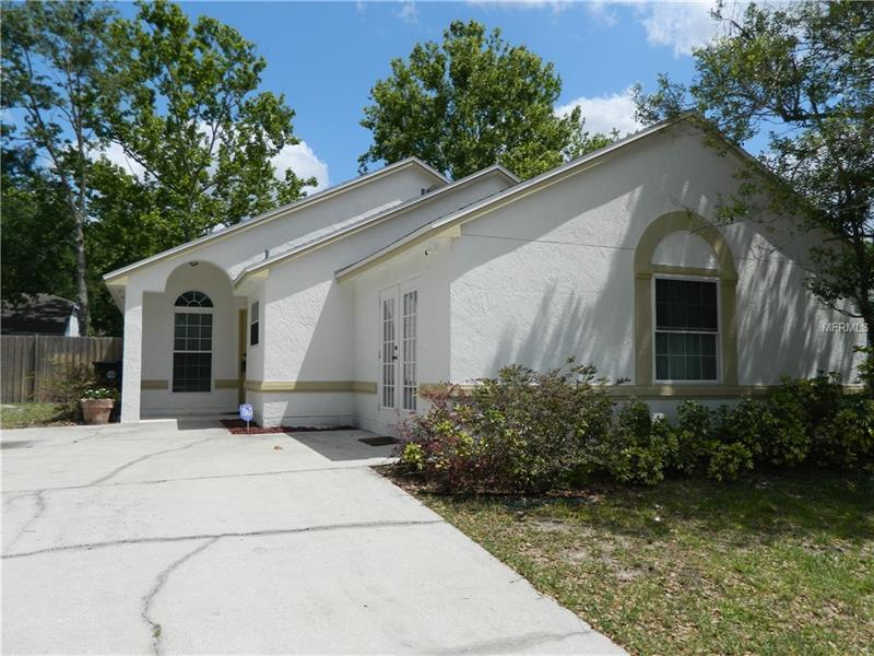 1947  SHEELER OAKS,  APOPKA, FL