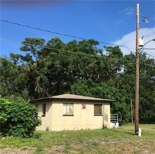 O5572571 Orlando Homes, FL Single Family Homes For Sale, Houses MLS Residential, Florida