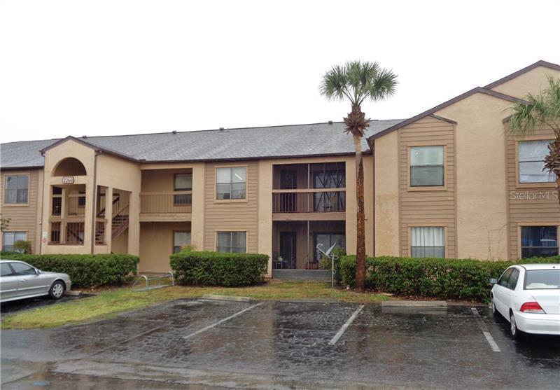 O5573871 Kissimmee Condos, Condo Sales, FL Condominiums Apartments
