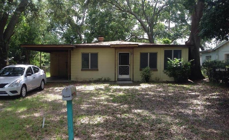 O5574071 Orlando Homes, FL Single Family Homes For Sale, Houses MLS Residential, Florida