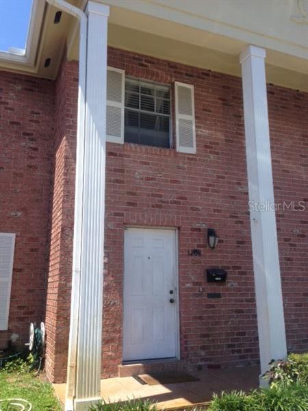 O5701071 Orlando Condos, Condo Sales, FL Condominiums Apartments