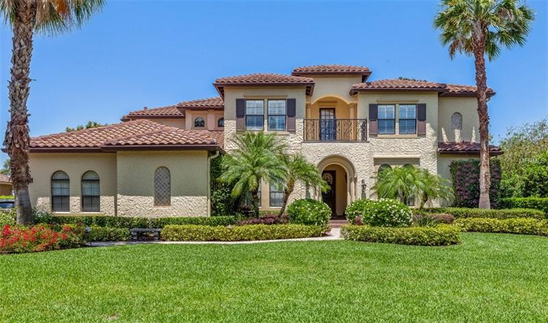 O5704171 Keenes Point Windermere, Real Estate  Homes, Condos, For Sale Keenes Point Properties (FL)