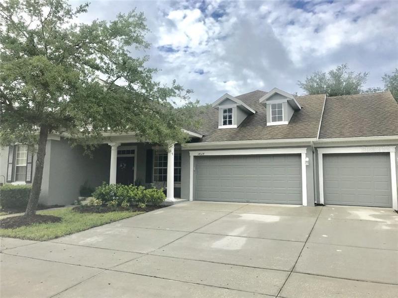 O5708571 Avalon Park Orlando, Real Estate  Homes, Condos, For Sale Avalon Park Properties (FL)