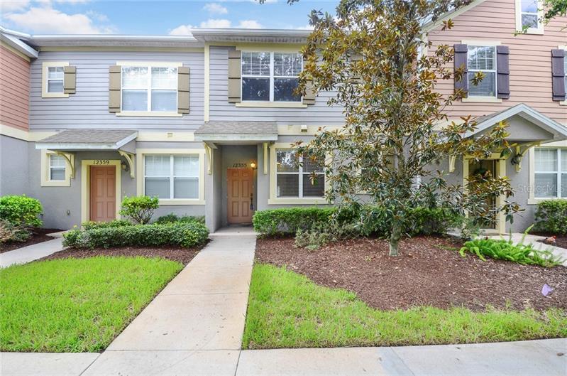 O5720071 Windermere Condos, Condo Sales, FL Condominiums Apartments
