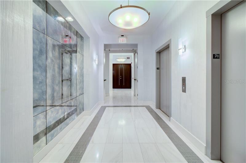 O5728371 Orlando Luxury Condos, Condo, Condominiums