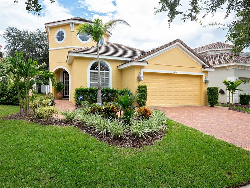 O5729971 Vizcaya Orlando, Real Estate  Homes, Condos, For Sale Vizcaya Properties (FL)