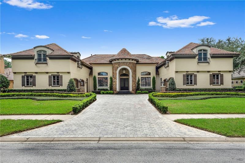 O5730871 Lake Butler Sound Windermere, Real Estate  Homes, Condos, For Sale Lake Butler Sound Properties (FL)