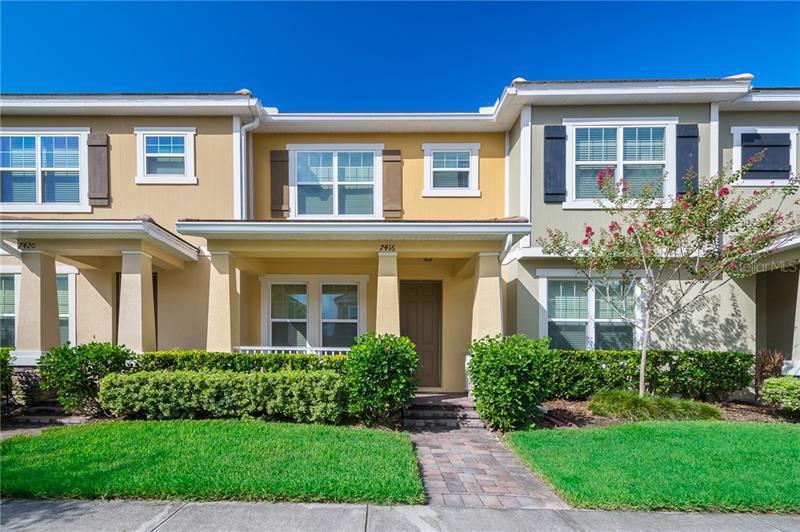 O5734271 Windermere Condos, Condo Sales, FL Condominiums Apartments