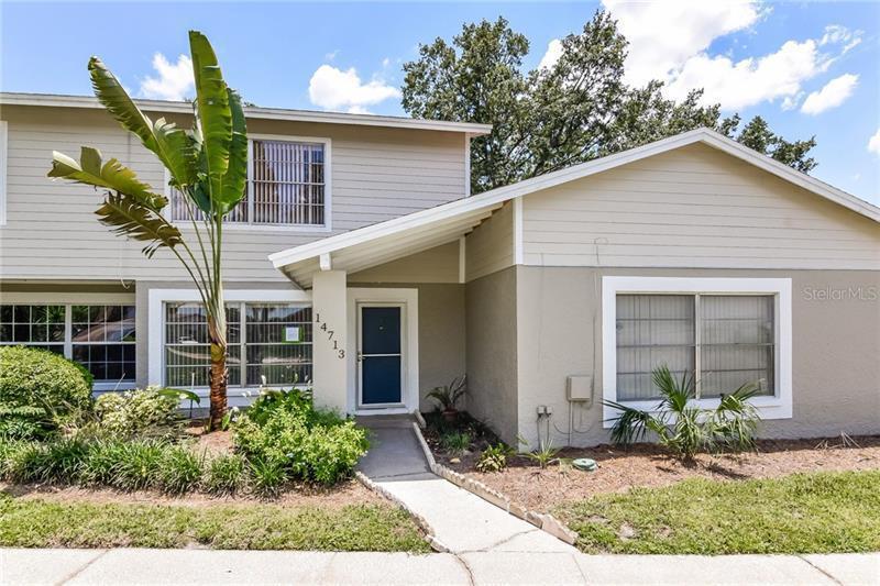 14713  PINE GLEN,  LUTZ, FL