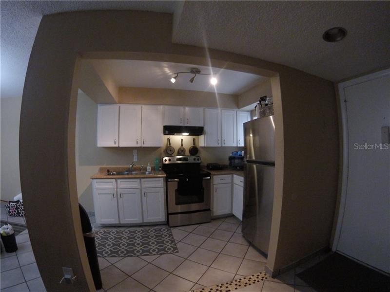 270 SCOTTSDALE 270, WINTER PARK, FL, 32792