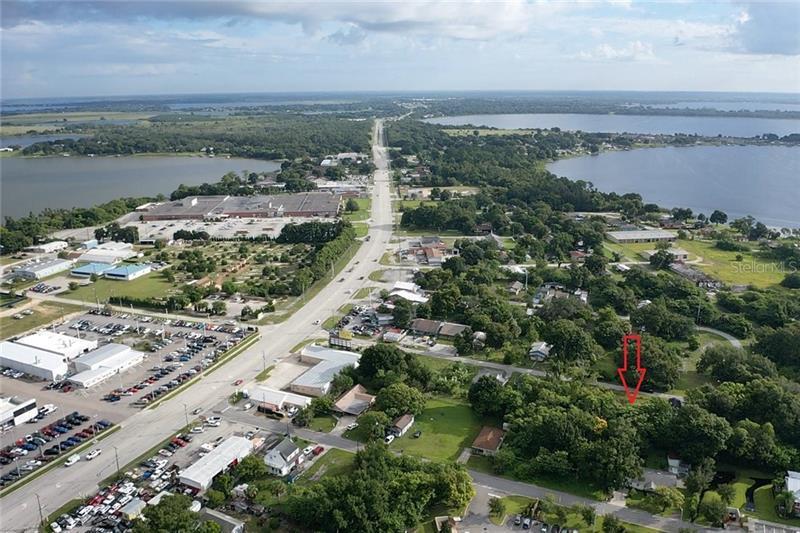 854 4TH, WINTER HAVEN, FL, 33881