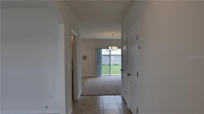 331 HONEY BELL, WINTER HAVEN, FL, 33880
