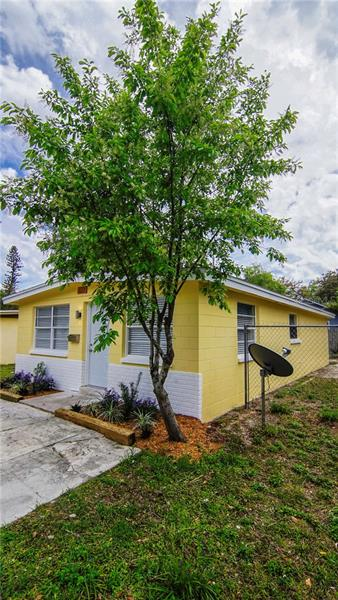 618 NEWTON AVE S, ST PETERSBURG, FL, 33701