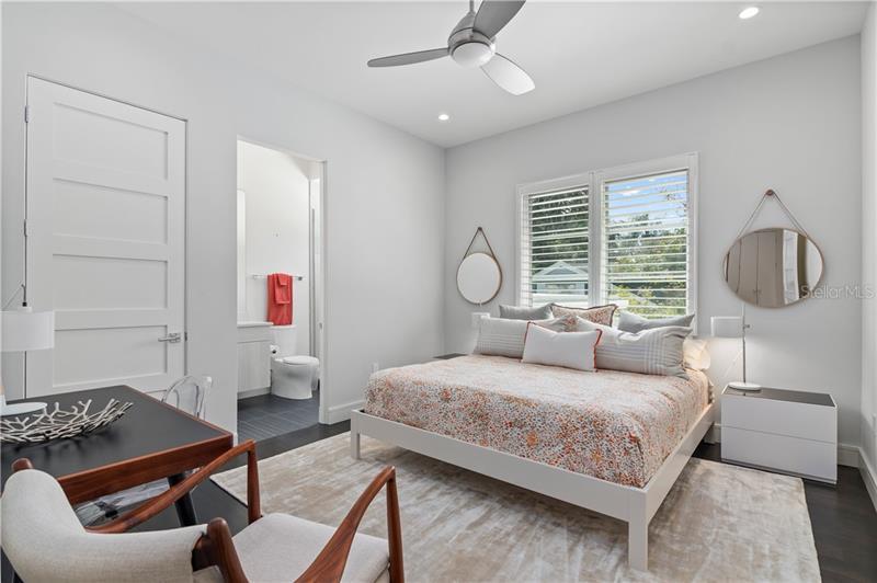 1820 ENGLEWOOD, WINTER PARK, FL, 32789
