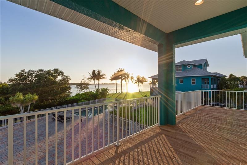 3270 WATERSIDE, ENGLEWOOD, FL, 34224