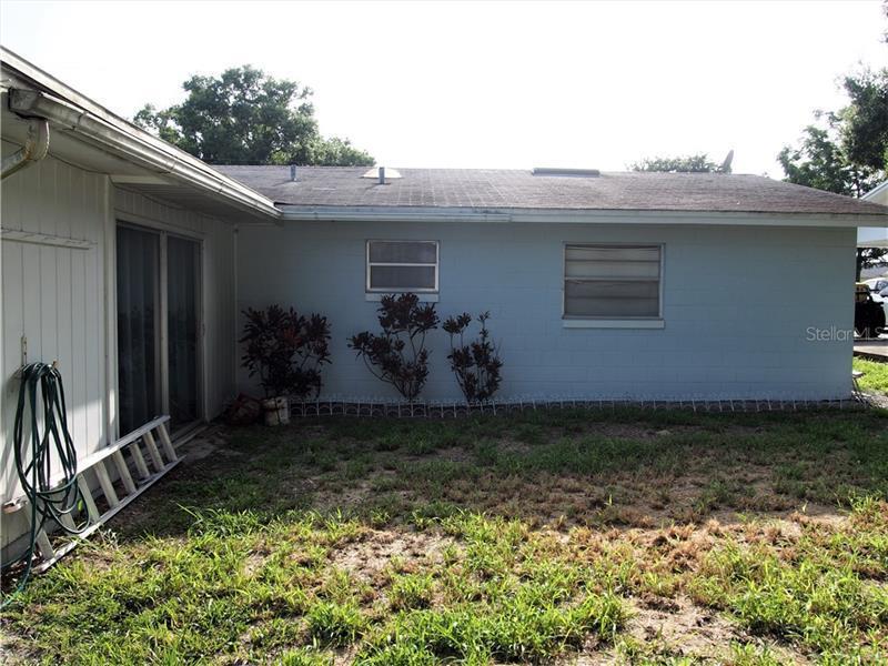 400 NE 15TH, WINTER HAVEN, FL, 33881