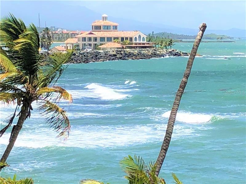 17 SURFSIDE, HUMACAO, FL, 00791
