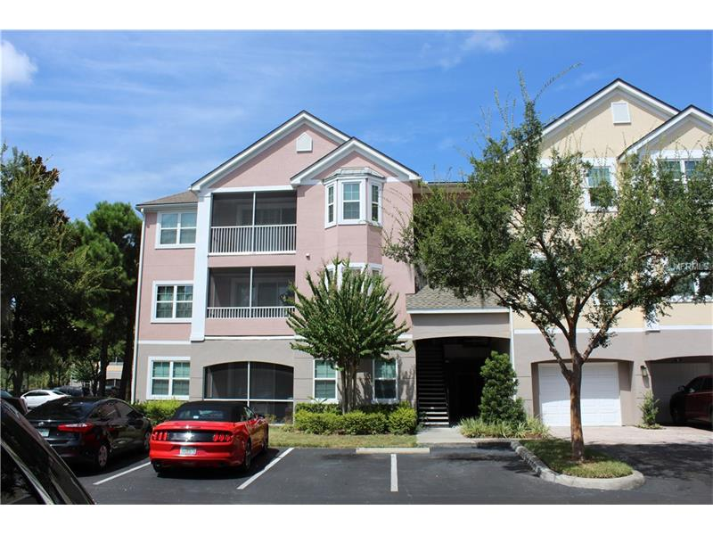 S4834271 Orlando Condos, Condo Sales, FL Condominiums Apartments