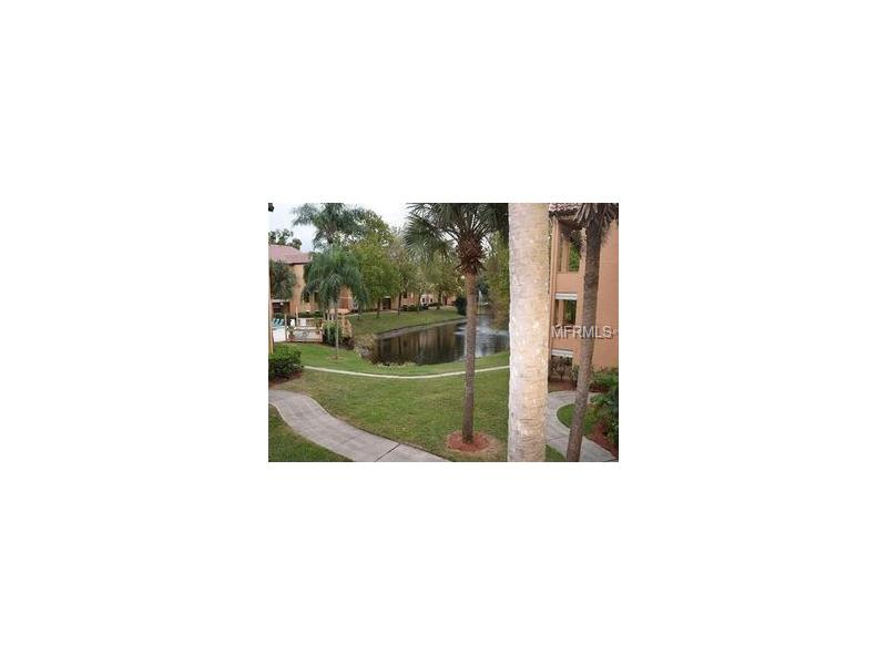 S4852971 Kissimmee Condos, Condo Sales, FL Condominiums Apartments