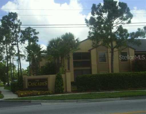 S4858571 Kissimmee Condos, Condo Sales, FL Condominiums Apartments
