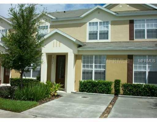 S5003371 Windsor Hills Kissimmee, Real Estate  Homes, Condos, For Sale Windsor Hills Properties (FL)