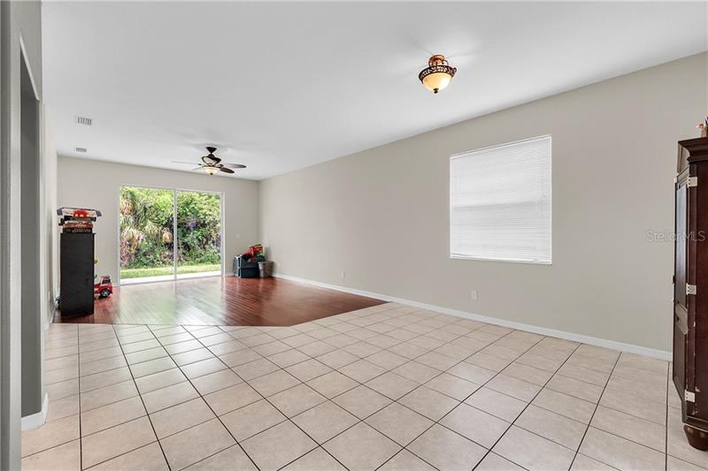 6236 FRENCH CREEK, ELLENTON, FL, 34222