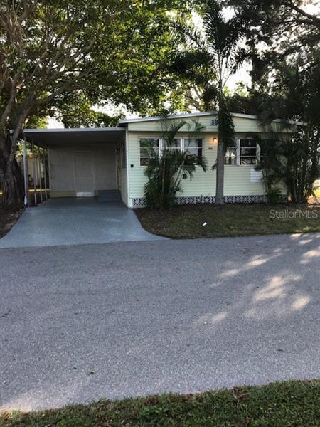 416 W 52ND,  BRADENTON, FL