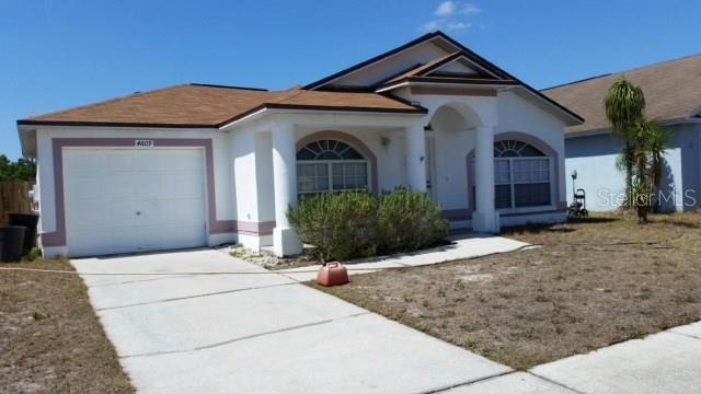 4609  CRIMSON,  PLANT CITY, FL
