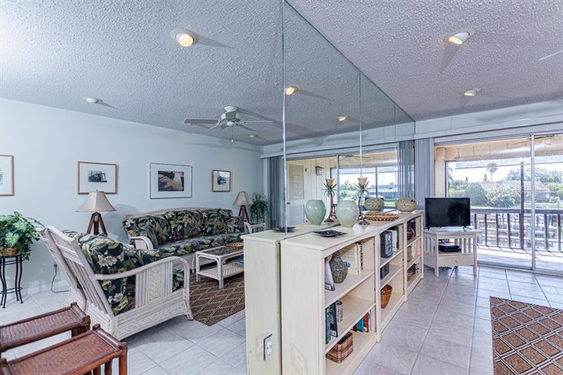 1008 APOLLO BEACH 203, APOLLO BEACH, FL, 33572