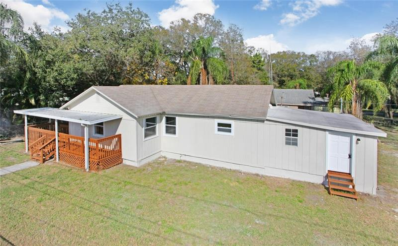 4567 N 48TH, ST PETERSBURG, FL, 33714
