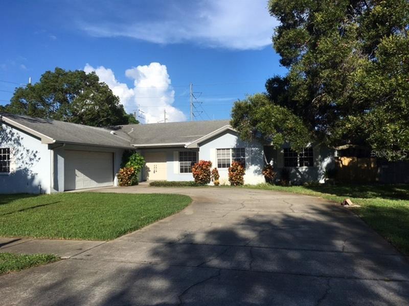 111 W NORMANDY,  PALM HARBOR, FL