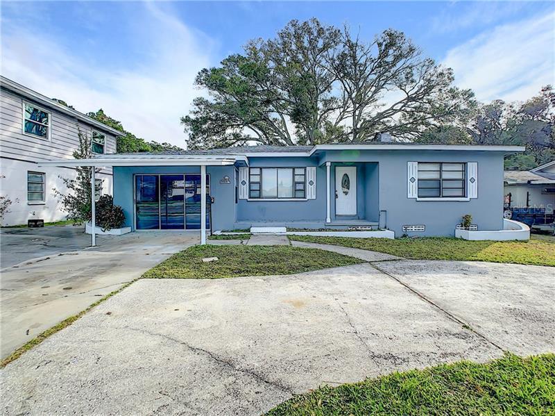 2510 S 22ND, ST PETERSBURG, FL, 33712