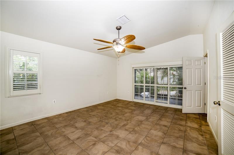 316 N 45TH, ST PETERSBURG, FL, 33703