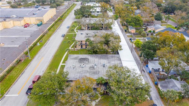 232 N 36TH 202C, ST PETERSBURG, FL, 33704