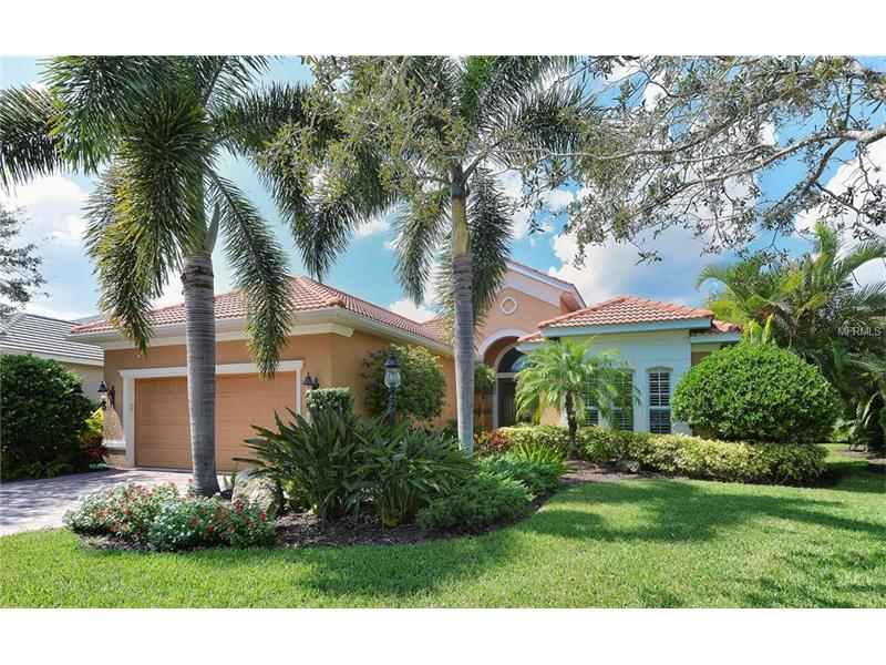 12247  THORNHILL,  LAKEWOOD RANCH, FL