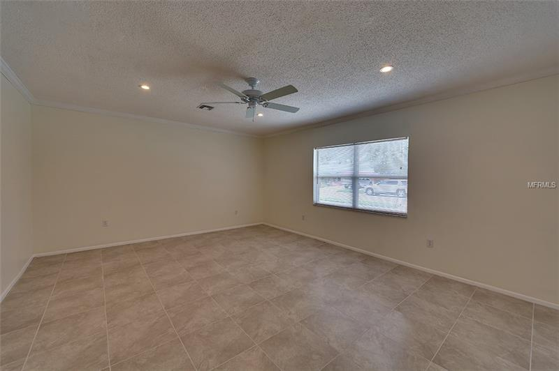 3305 W 37TH, BRADENTON, FL, 34205