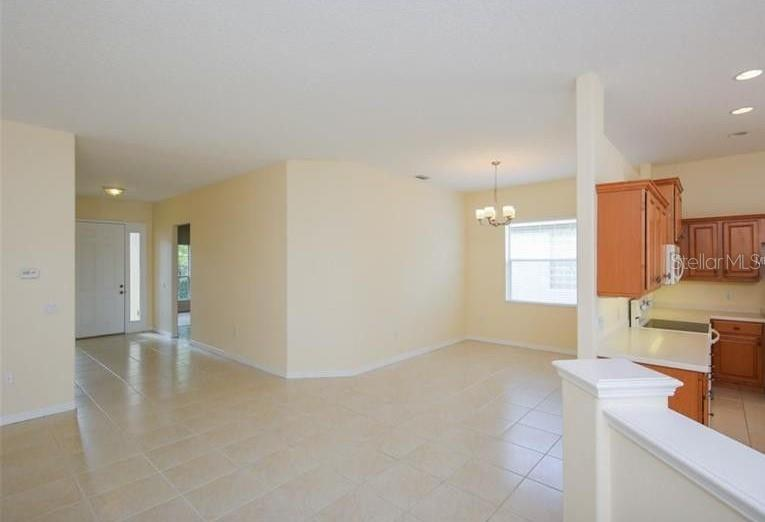 8147 INDIGO RIDGE, UNIVERSITY PARK, FL, 34201