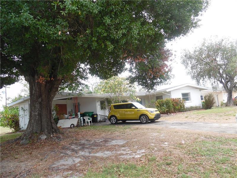 3164  PORT CHARLOTTE,  PORT CHARLOTTE, FL