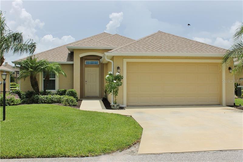 12730 SW LAKESIDE,  LAKE SUZY, FL