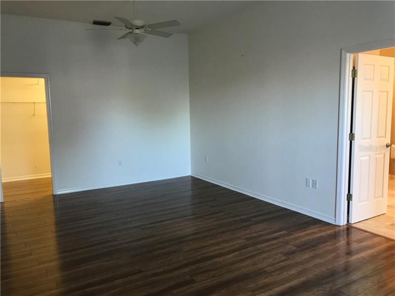 8372 PARKSIDE, ENGLEWOOD, FL, 34224