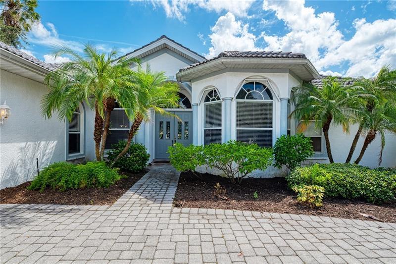 3629  PENNYROYAL,  PORT CHARLOTTE, FL