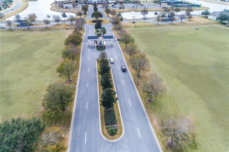 8101 BRIDGEPORT BAY, MOUNT DORA, FL, 32757