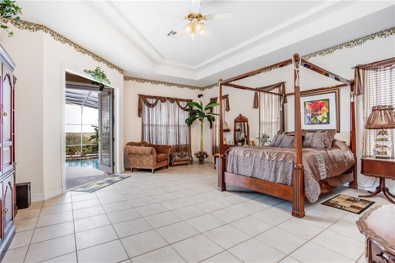 23822 N BUCKHILL, HOWEY IN THE HILLS, FL, 34737