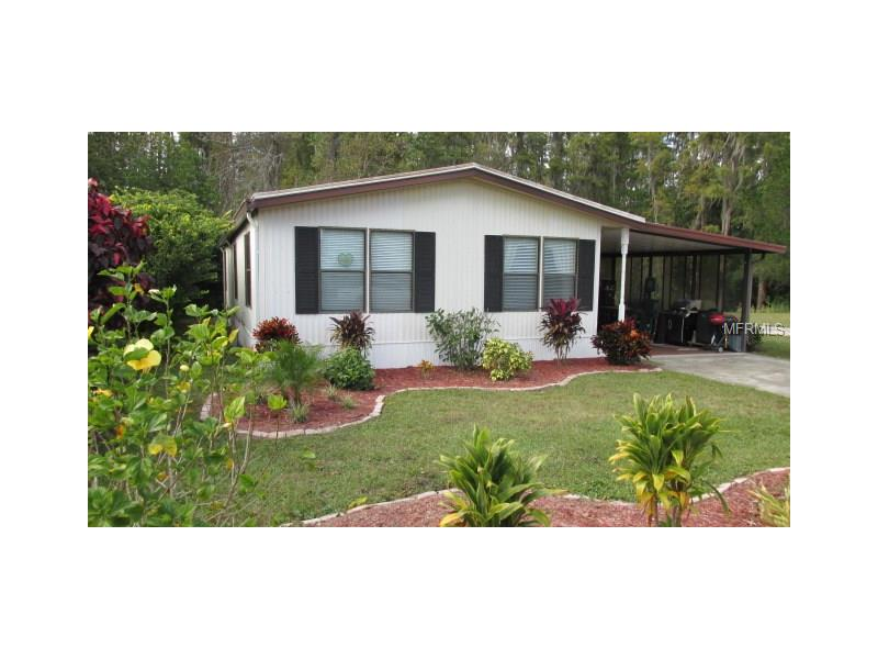 Mobile Homes For Sale In Lake Wales Fl Lake Wales Mls