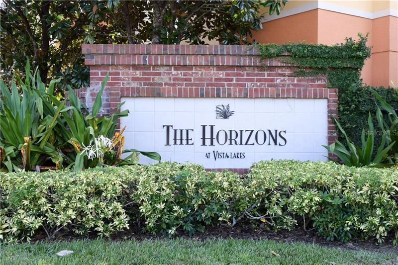 O5523738 Orlando Condos, Condo Sales, FL Condominiums Apartments