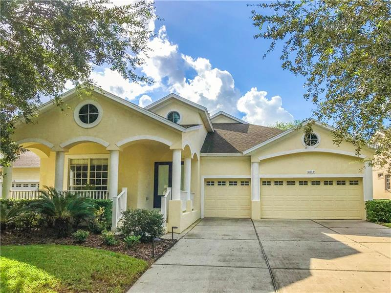 O5538738 Keenes Point Windermere, Real Estate  Homes, Condos, For Sale Keenes Point Properties (FL)